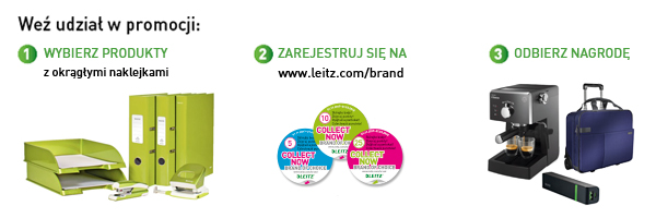 Lobos - Leitz