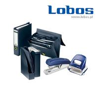Lobos - Materiały Biurowe