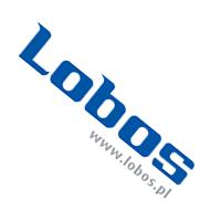 Lobos Artykuły Biurowe