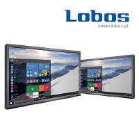 LOBOS - multimedia interaktywne